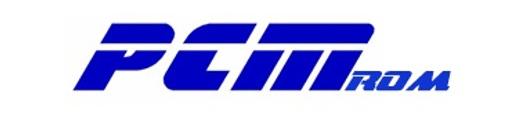 Locuri de munca la SC PCM ROM SRL
