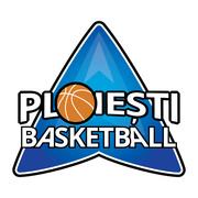 Locuri de munca la ASOCIAŢIA CLUB A-TEAM PLOIEŞTI BASKETBALL