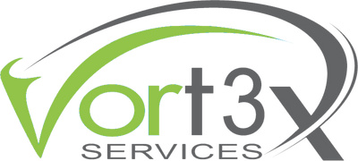 Állásajánlatok, állások Vort3x Services