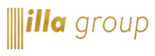 Job offers, jobs at ILLA GROUP