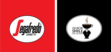 Job offers, jobs at QUICK SMILE COFFEE SRL-D