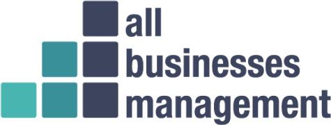 Locuri de munca la ALL BUSINESSES MANAGEMENT