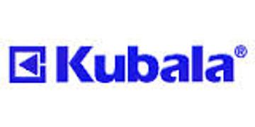 Locuri de munca la Kubala Tools Romania