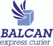 Állásajánlatok, állások SC BALCAN EXPRESS CURIER SRL