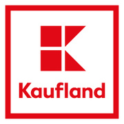 Job offers, jobs at Kaufland Romania