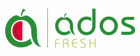 Stellenangebote, Stellen bei ADOS Fresh