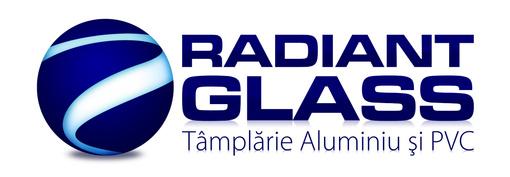 Locuri de munca la Radiant Glass SRL