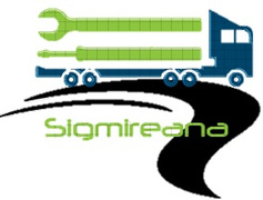 Job offers, jobs at SIGMIREANA SRL