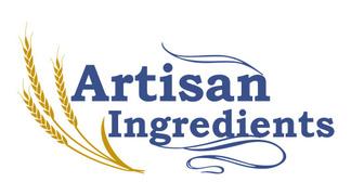 Job offers, jobs at Artisan Ingredients SRL