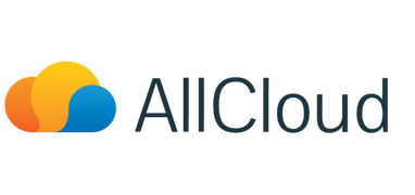 Job offers, jobs at ALLCLOUD ROMANIA SRL