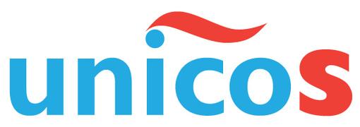 Stellenangebote, Stellen bei UNICO S S.R.L.