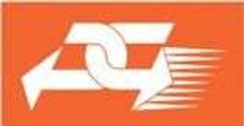 Locuri de munca la De Rooy Transport Romania SRL
