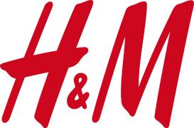 Locuri de munca la H&M