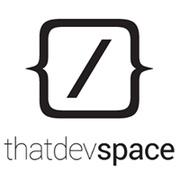 Job offers, jobs at THATDEV SRL