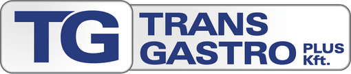 Állásajánlatok, állások Trans Gastro Plus Kft.