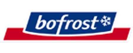 Állásajánlatok, állások bofrost* Dienstleistungs GmbH & Co. KG