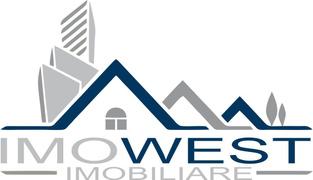 Locuri de munca la ImoWest Imobiliare