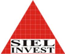 Locuri de munca la SIEL INVEST SRL