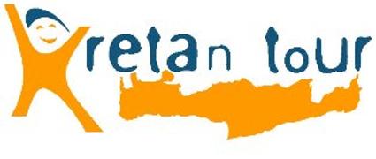 Job offers, jobs at KRETAN TOUR