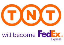 Job offers, jobs at TNT Romania SRL