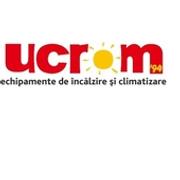 Locuri de munca la UCROM 94 IMPEX SRL
