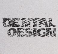 Állásajánlatok, állások Dental Design Dr. Fondrea SRL