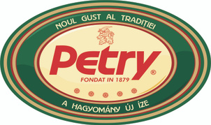 Job offers, jobs at Petry Retail