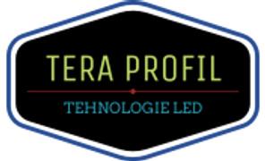 Job offers, jobs at TERA PROFIL