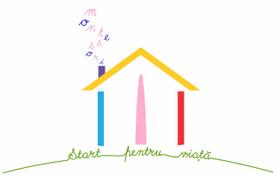 Locuri de munca la Asociatia Clubul Montessori Start Pentru Viata