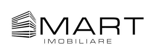 Locuri de munca la Smart Imob Team Srl