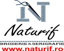 Locuri de munca la Naturif