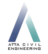 Job offers, jobs at ATTA CIVIL ENGINEERING