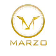 Job offers, jobs at MARZO SHOES