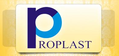 Roplast Impex srl