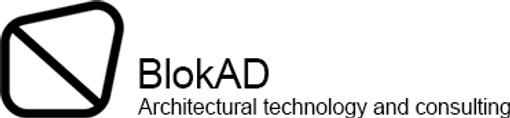 Locuri de munca la BlokAD