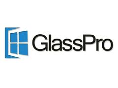 Job offers, jobs at GLASSPRO