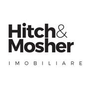 Locuri de munca la HITCH & MOSHER SRL
