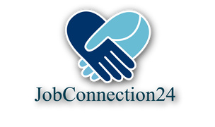 Job offers, jobs at JobConnection24