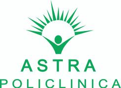 Locuri de munca la Policlinica Astra