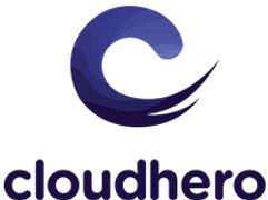 Locuri de munca la CloudHero