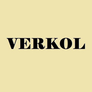 Job offers, jobs at SC VERKOL PROFESIONAL LUBRICANTES SRL