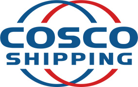 Job offers, jobs at COSCO SHIPPING LINES (ROMANIA) CO. LTD.