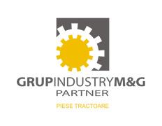 Job offers, jobs at GRUP INDUSTRY M&G PARTNER SRL
