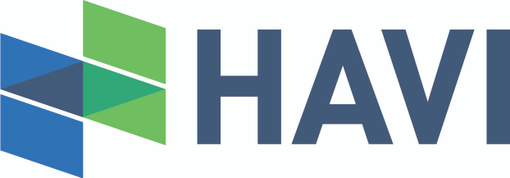 Locuri de munca la HAVI Logistics SRL