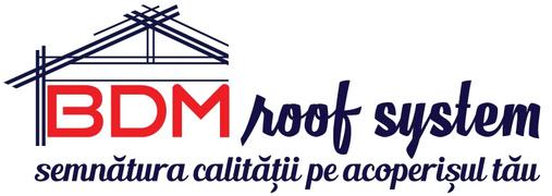 Locuri de munca la BDM Roof System