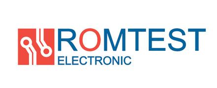 Stellenangebote, Stellen bei Romtest Electronic