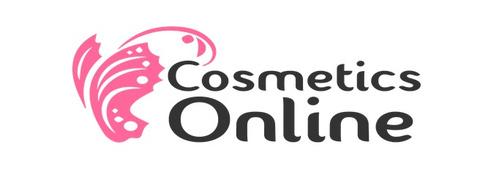 Stellenangebote, Stellen bei Inter Cosmetics SRL