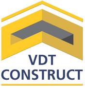 Állásajánlatok, állások V.D.T CONSTRUCT IMPEX SRL