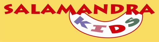 Locuri de munca la SALAMANDRA KIDS