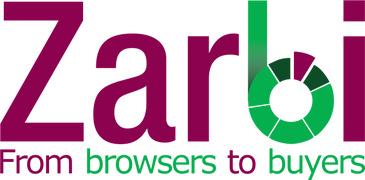 Locuri de munca la Zarbi Marketing Srl